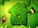 """Бизнес план """"Экологический журнал"""": особенности составления"""