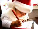 Бизнес на письмах для детей