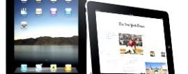 Как открыть бизнес по разработке приложений для Ipad?