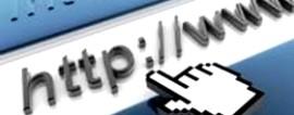 Как открыть бизнес в интернет-магазине?