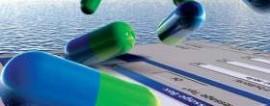 Бизнес план фармацевтическое производство
