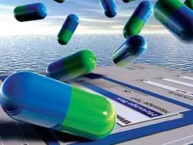 Бизнес план аптеки - Готовый пример с расчетами