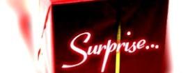 Как открыть интернет-магазин случайных товаров?
