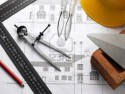 "Бизнес план ""Магазин стройматериалов"""