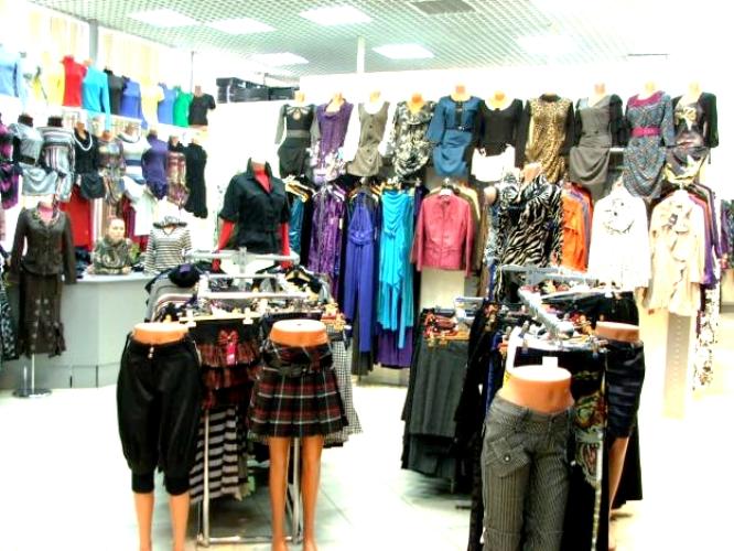 Стамбул брендовая одежда с доставкой