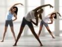 Как открыть фитнес клуб?