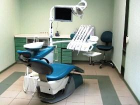 Как открыть стоматологический кабинет?