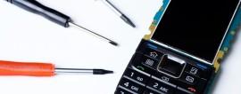 Как открыть магазин по продаже телефонов? Готовый бизнес-план продажи телефонов
