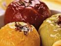 Карамельные яблоки: запуск бизнеса с нуля