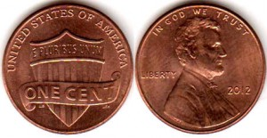 1 цент сша эквадор