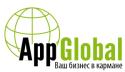 Хотите заработать на клиентской базе Apple? Откройте бизнес по созданию мобильных приложений!