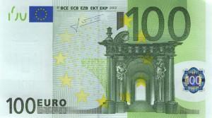 100а евро