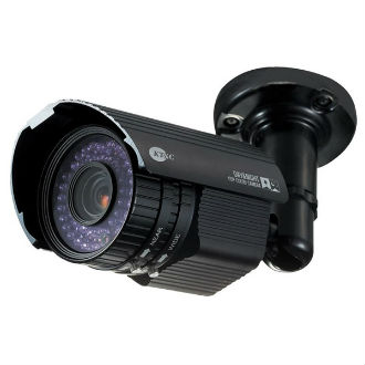 Бизнес-план «Установка систем видеонаблюдения»