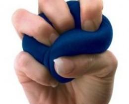 Как открыть бизнес на антистрессовых игрушках? Пошаговая инструкция