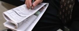 Как открыть расчетный счет ИП?
