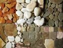 Как организовать торговлю строительными материалами собственного производства?