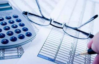 Бизнес-план консалтинговой компании