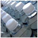 Как открыть бизнес питьевой воды: готовый бизнес-план