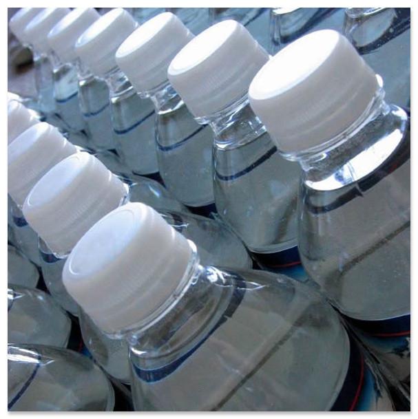 Бизнес план чистой воды открой свой бизнес рф