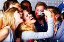 Как открыть караоке-бар: бизнес план