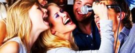 Открыть караоке-бар бизнес план
