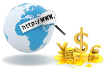 Бизнес в интернете планы программы написания бизнес план