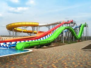 Бизнес план аквапарк план восстановления бизнеса