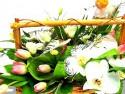 Как открыть цветочный магазин?
