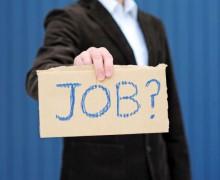 Как открыть центр занятости