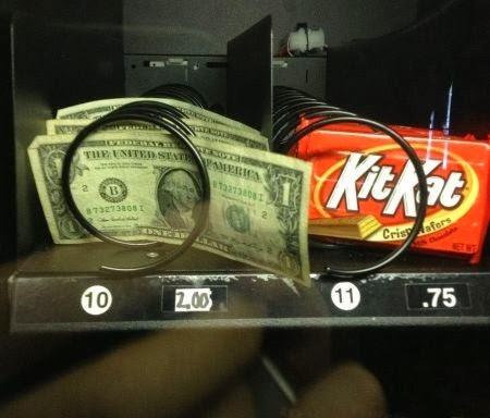 Доход будет составлять в 3 р. больше денег, чем потрачено на покупку аппаратов