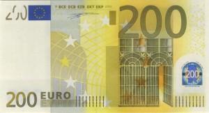 200а евро