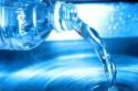 Бутилирование воды
