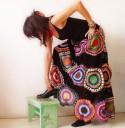 Производство вязаной одежды
