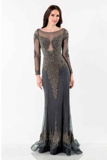 Прокат вечерних платьев дизайнерские платья