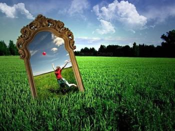 Свой бизнес по производству зеркал