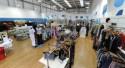 Как открыть магазин секонд-хенд одежды