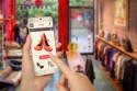 Как открыть магазин женской одежды в интернете