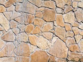 Как открыть производство облицовочных камней?