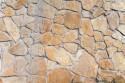 Производство облицовочного камня (искусственного)