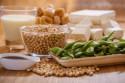 Как открыть бизнес на соевых продуктах