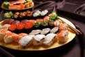 Как открыть суши-бар