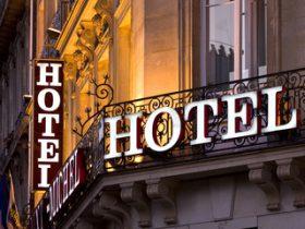 Как открыть гостиницу?