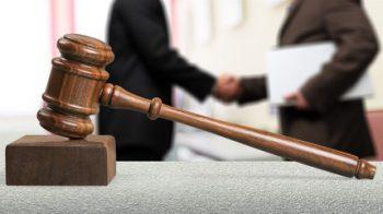 чтобы открыть юридическую консультацию