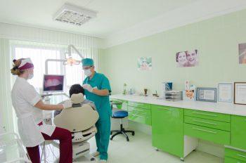 stomatolog-01