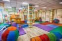 Как открыть детский центр развития?
