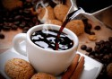 Как открыть кофейню с нуля