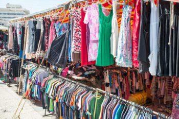 c41ad0f01408 Комиссионный магазин – заведение предназначенное для розничной продажи б у  товаров (бывшие в употреблении предметы одежды, бытовой техники и т.д.).