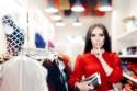 Как открыть агентство тайных покупателей