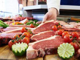 Как открыть мясную лавку?
