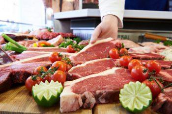 Форекс мясные изделия прибыльные статегии forex